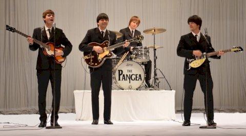 Pangea Beatles 01