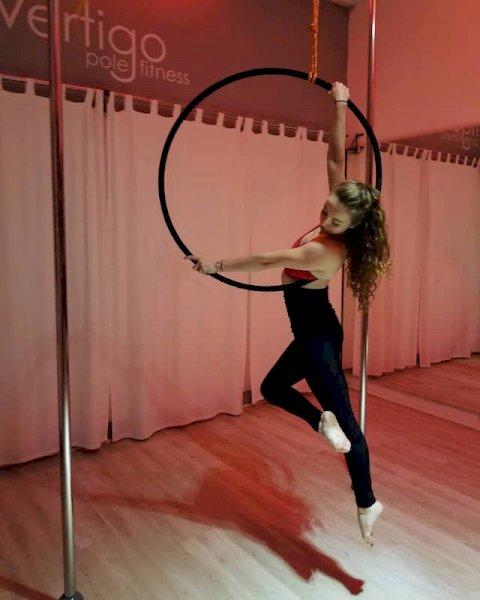 Lyra Dance 006