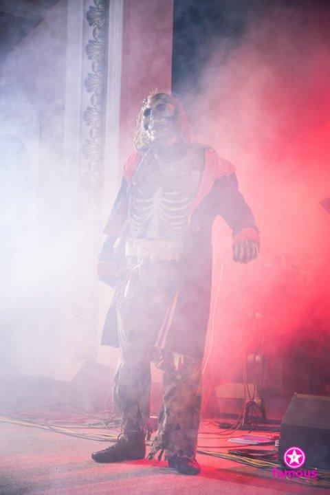 Zombie062