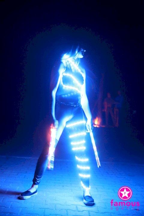 Light053