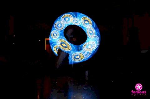 Light017