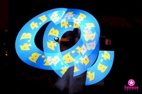 Light005