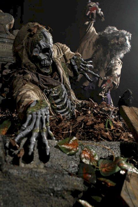 Zombie069