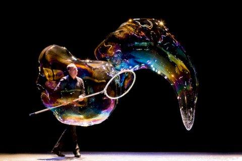 [Bubble Show Matej Kodes]021