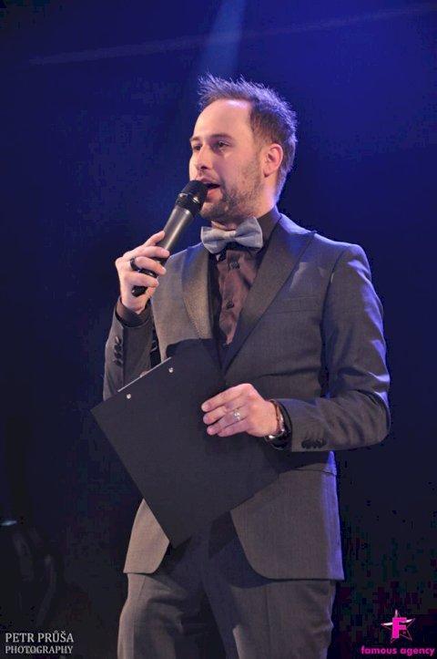 [Lukas Budai - moderator]009