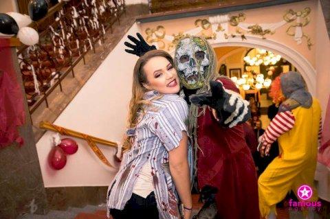 Zombie052