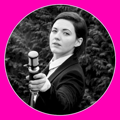 Lucie Petráková