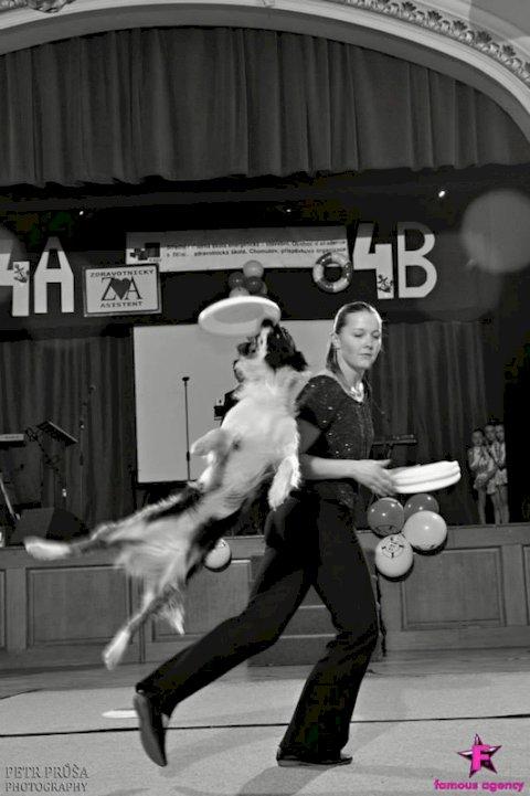 [alena smolikova dog dancing]025